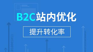 分析B2C购物网站用户体验的重要性